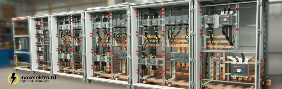 Production-of-electrical-panels.png